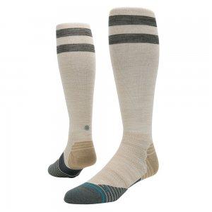 Stance Jolt Wool OTC Sock (Men's)