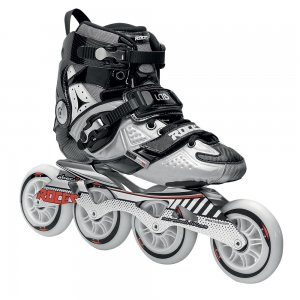 Roces Lab Inline Skates (Men's)