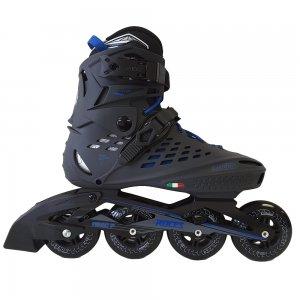 Roces Vidi Inline Skate (Men's)