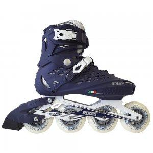 Roces Vidi Inline Skates (Women's)