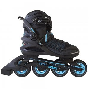 Roces Argon Inline Skate (Women's)