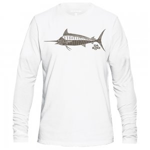 Dakine Marlin Long Sleeve T-Shirt (Men's)