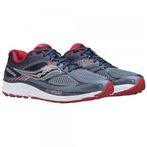Saucony Guide 10 Running Shoe (Men's)