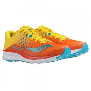 Saucony Kinvara 8 Running Shoe (Women's)