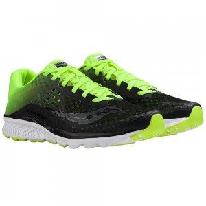 Saucony Kinvara 8 Running Shoe (Men's)
