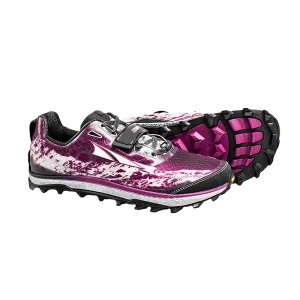 Altra King MT Running Shoes (Women's)