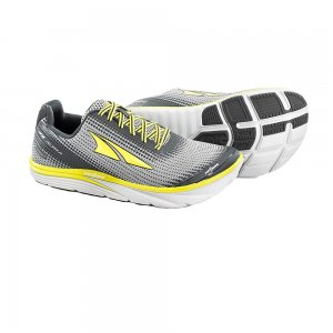 Altra Torin 3 Running Shoes (Men's)