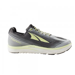Altra Torin 3 Running Shoes (Women's)