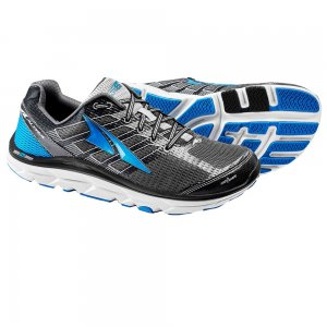 Altra Provision 3.0 Running Shoes (Men's)