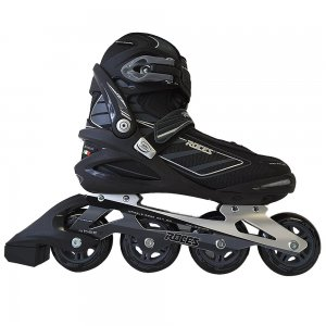 Roces Izi Inline Skates (Men's)