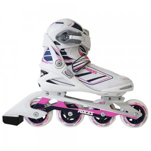 Roces Izi Inline Skates (Women's)
