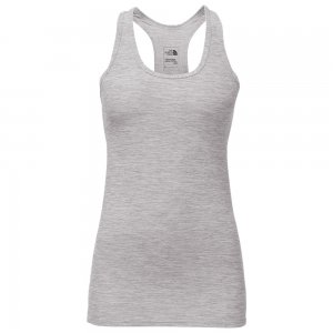 Image of The North Face Lite Running Tank-Top (Women's)