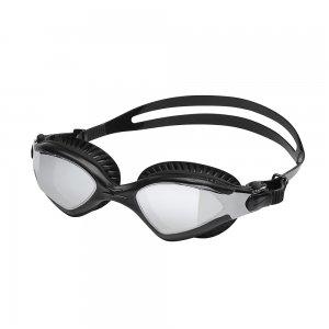 Speedo MDR 2.4 Mirrored Goggle