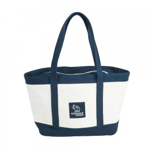 Ice Mule Cooler Tote