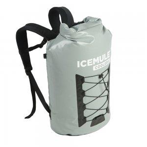 Ice Mule X-Large Pro Cooler