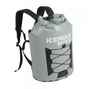 Ice Mule Large Pro Cooler