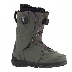 RIDE Lasso Snowboard Boot (Men's)