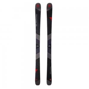Blizzard Brahma Skis (Men's)