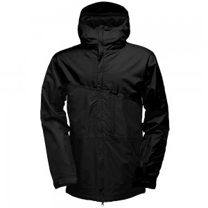 686 Prime Insulated Jacket (Men's)