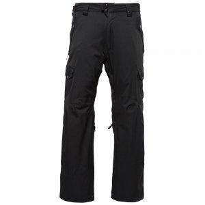 686 Defender Shell Pant (Men's)