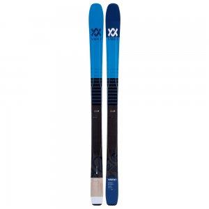 Volkl 90 Eight Ski (Men's)