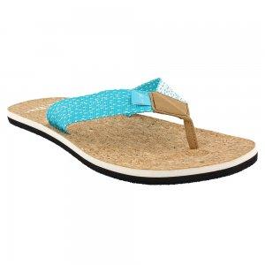 Adidas Eezay Parley Flip Flop (Men's)