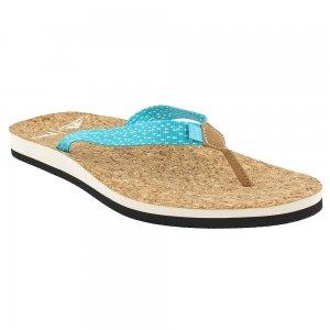 Adidas Eezay Parley Flip Flop (Women's)