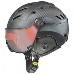 CP Camurai Carbon Helmet (Men's)