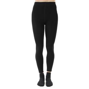 Terramar Leggings 3.0 Heavy Weight Legging (Women's)