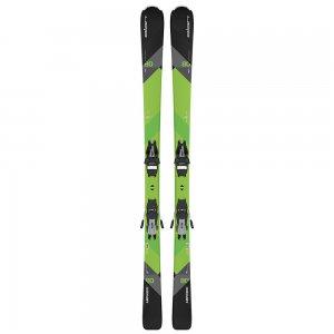 Elan Amphibio 80 Ti Ski System with Elan ELS 11 Shift Bindings (Men's)