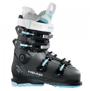 Head Advant Edge 75 Ski Boot (Women's)
