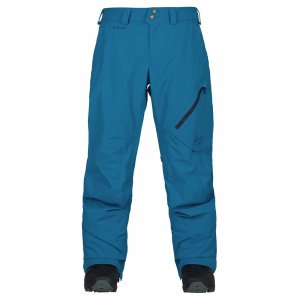 Burton AK GORE-TEX Cyclic Snowboard Pant (Men's)
