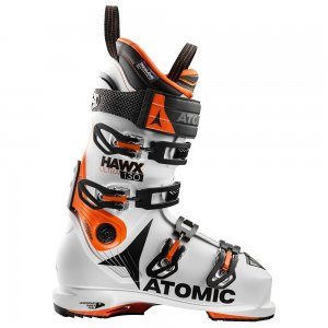 Atomic Hawx Ultra 130 Ski Boots (Men's)