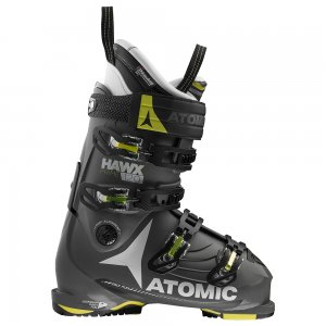 Atomic Hawx Prime 120 Ski Boot (Men's)