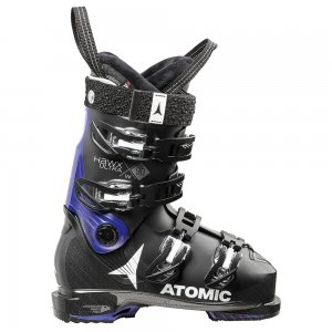 Atomic Hawx Ultra 90 Ski Boot (Women's)