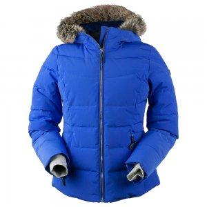 Obermeyer Bombshell Jacket (Women's)