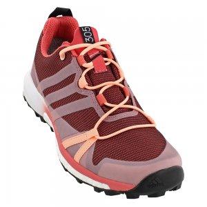 Adidas Terrex Agravix GORE-TEX Running Shoes (Women's)