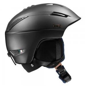 Salomon Iconic 2 C Air Helmet (Women's)