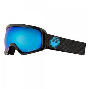Dragon D3 OTG Goggles (Adults')