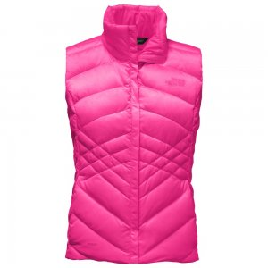 The North Face Aconcagua Casual Vest (Women's)