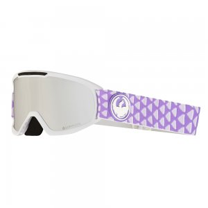 Dragon DX2 Goggles (Adults')