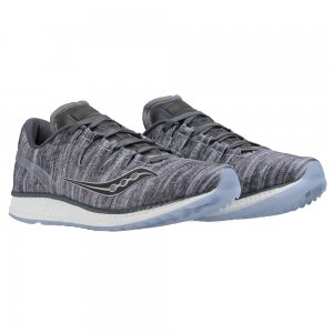 Saucony Freedom ISO Neutral Running Shoe (Women's)