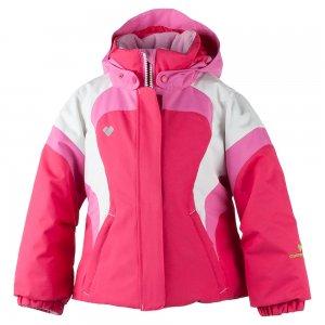 Obermeyer Alta Ski Jacket (Little Girls')