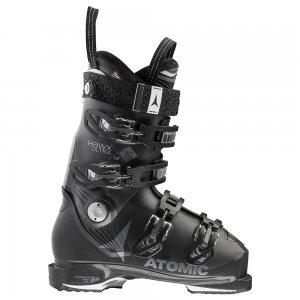 Atomic Hawx Ultra 80 Ski Boot (Women's)