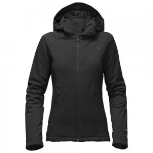 The North Face Apex Elevation Softshell Jacket (Women's)