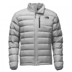 The North Face Aconcagua Jacket (Men's)