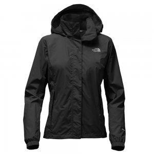The North Face Resolve 2 Rain Jacket (Women's)