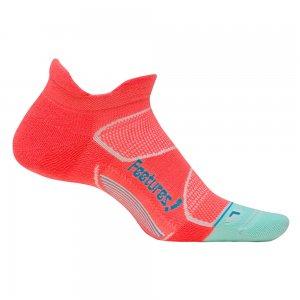 Feetures Elite Max Cushion Socks (Women's)