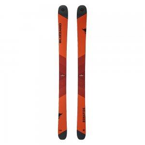 Blizzard Bonafide Ski (Men's)