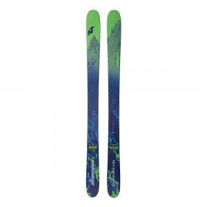 Nordica Enforcer 110 Skis (Men's)